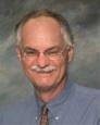 Dr. Joseph F Bowers, MD