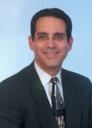 Dr. Joseph L Ianello, MD