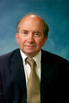 Dr. Charles E Stewart, MD
