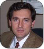Dr. Joseph Michael Polito, MD