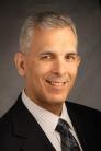 Dr. Ian Craig Ferrar, DC