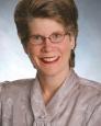 Dr. Joyce Michael, DO