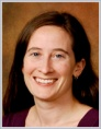 Dr. Joyce Anne Troxler, MD