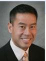 Stanley S Tao, MD