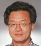 Dr. Jung Chin Lien, MD