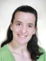 Dr. Katherine Elizabeth Beben, MD