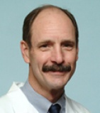 Dr. Keith E Brandt, MD