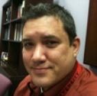 Dr. Keith k Reinsdorf, MD
