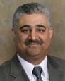 Dr. Umesh K. Arora, MD