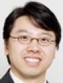 Dr. Kenneth K Shieh, MD