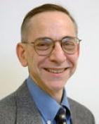 Dr. Kenneth Stillman, MD