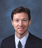 Kevin A. Barrows, MD