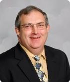 Dr. Kevin E Boucher, DO