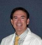 Dr. Kevin O. Keown, MD