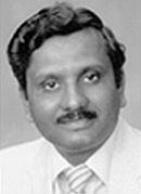 Dr. Panjini M Sivanna, MD