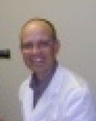 Dr. Chad William Cleverly, OD