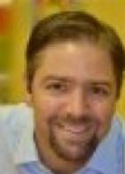 Dr. Jeffrey L Fitch, MD