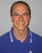 Dr. Quinn Kirk, MD