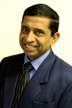 Dr. Atul T Shah, MD