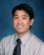 Dr. Lance T. Uradomo, MD