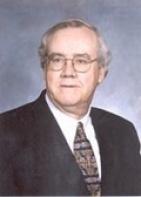 Dr. Larry V Williams, MD