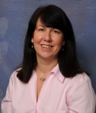 Dr. Laura K Shaw, MD