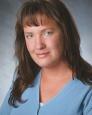 Dr. Lauren Halby, MD