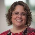 Lenora Hirschler MD