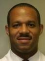 Dr. Leon Douglas Williams, MD