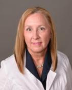 Christina M Sorenson, OD