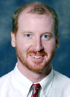 Dr. Matthew Ross Howie, MD