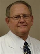 Dr. Libeau Joseph Berthelot, MD