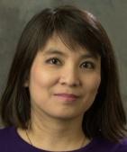 Dr. Lien-Huong Nguyen, MD