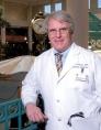 Dr. Patrick J O'Brien, MD