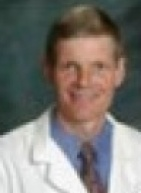 Dr. Kerry Lennard Neall, MD