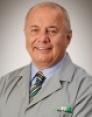 Dr. Marek Z Stobnicki, MD
