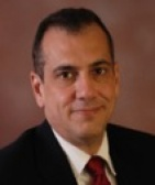Dr. Efrain Perez-Vargas, MD
