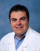 Dr. Louis Robert Gutierrez, MD