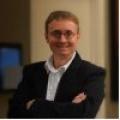 Christopher Sesslar, MD Cosmetic Dermatology