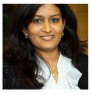 Kavitha Saggam, DMD
