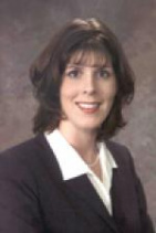 Dr. Lydia Chaney Tanner, MD