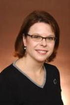 Dr. Lynn M Stanco, MD