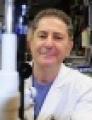 Dr. Barry L Adler, OD