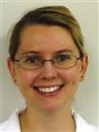 Dr. Magdalena Alicja Bilska, MD