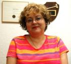 Dr. Maha Sultan, MD