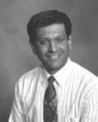 Dr. Mahesh Vadali, MD