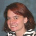 Dr. Malinda Anzellotti Schlicht, DO