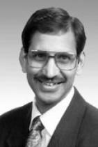 Dr. Manny Subramania Iyer, MD