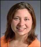 Dr. Anna G. Rakovshik, MD