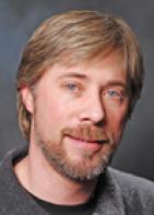 Dr. Marc Alan Helzer, MD